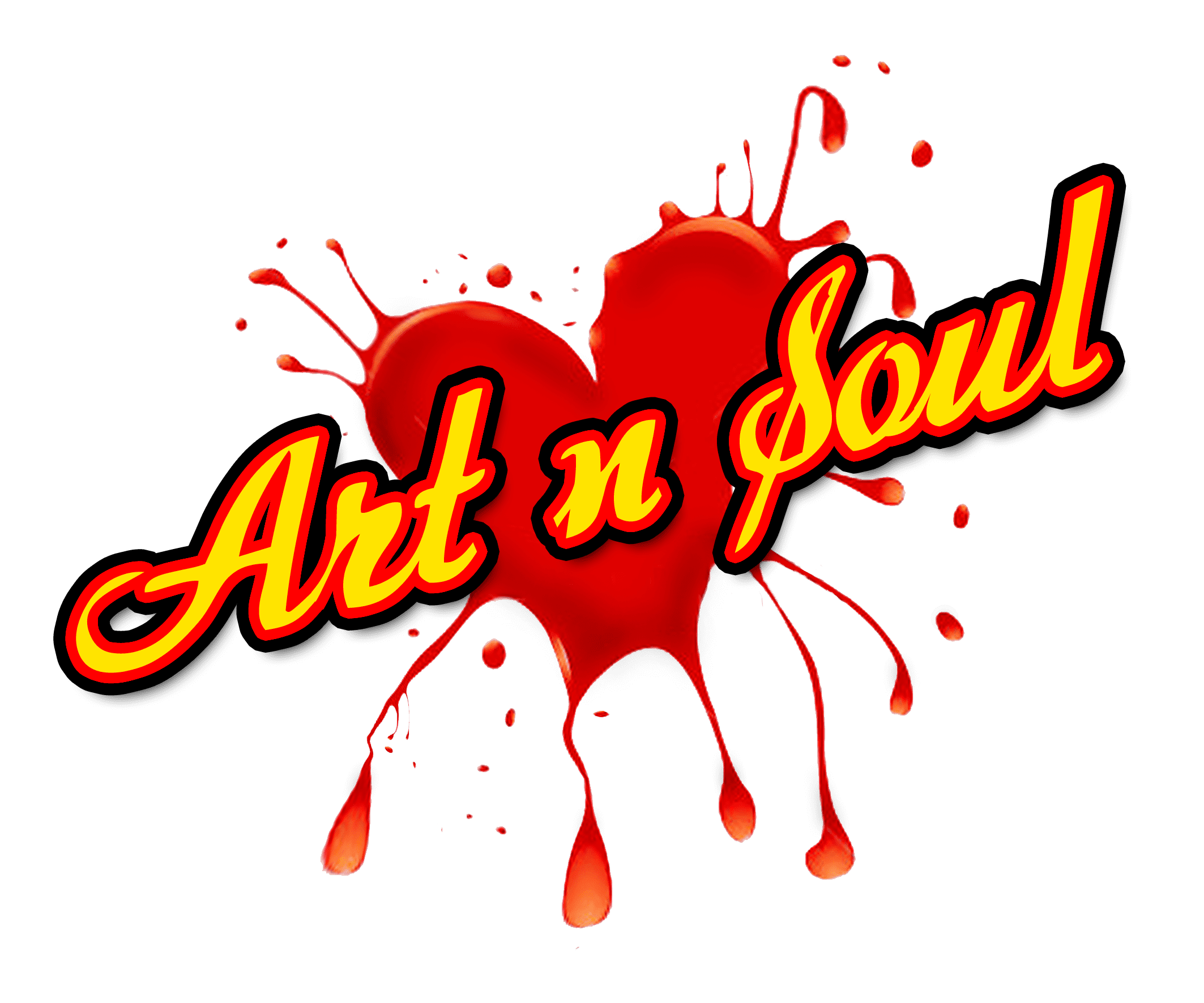 5 reasons to choose Art n Soul for your next tattoo.